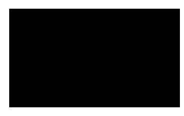 1PFClogo