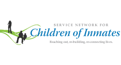 Children-Of-Inmates