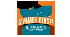 SummerBlast